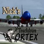 FS2004-FS2002                   FX: Nick's Touchdown and Vortex FX