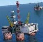 FSX Oil Rig Locator Update 3