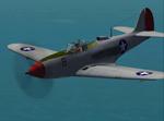 P-39D_Airacobra