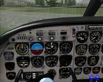 FS2004/FS9
