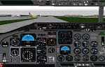 fs98                   Boeing 777/767/757 A320 Panel