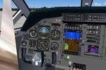 Pilatus PC-12 Package Inclusive