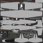 FSX/FS9                   Pilatus PC-7 Repaint Kit