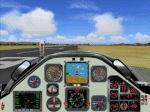 FS2004                      Pilatus PC7 Astra MK II