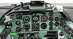 Pilatus                   PC7