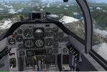 Pilatus PC-7 Package V2.0