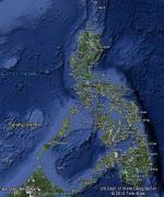 FSX Philippines Airfield Locator