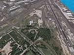 FSX/FS2004                   Honolulu Airport Area Scenery