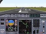 FS2000                   Phoenix Fanjet
