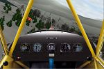 FS2000                   Piper J-3 Cub