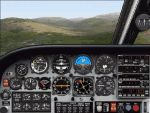 FS2000                   Professional : Lake 250 Renegade