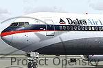 FS2004                     Project Opensky V4 Boeing 767-300ER Delta NOC