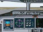 Boeing                   717 Freeware Version 5.1 for use with FS2000