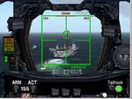 Carrier                                   Operation Package for FS2004 Military Jets