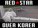 *CFS1             ONLY* RED STAR OVER KOREA: