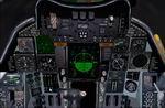 FS2004                   F-14D REV 3 Package.
