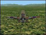 European             Runways For CFS2