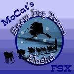 FSX Snow Dog Tours II, Juneau, Alaska (AK)