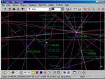 Super                   Flight Planner 2.8.0 Full Package.
