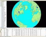 FS2000/FS2002/FS2004                   Super Flight Planner 3.0.3
