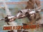 CFS2             SPLASH SCREEN 455 SQUADRON RAAF BEAUFIGHTERS