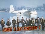 CFS2             SPLASH SCREEN 10 SQUADRON RAAF SUNDERLAND