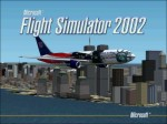 """""""FS2002                   Splash Screens, Pack 2"""