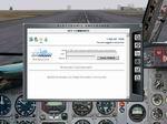 FS2004                   Simradar Pilot Network