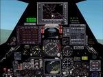 Reconnaissance                   / Spyplane Panel