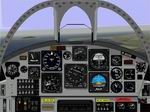 Updated             FS98/CFS AMI Aeritalia F-104S Starfighter (9-41)