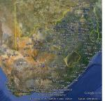 FSX South Africa Airfield Locator_update_1