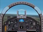 FS2002                   Embraer AT-29 Super Tucano ALX