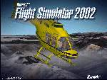 This                     zip-file contains eight Splash Screens for FS2002 that show                     swiss aircrafts.