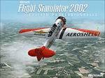 SplashScreen:                     T6 Areoshell Aerobatic Team 2003
