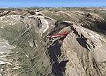 FSX/                    FS2004 Rocky Mountains Part 1: Telluride (KTEX) / Silverton,                    Colorado (CO).