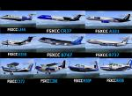 FSX Competition Center (FSXCC) Textures Package V 2