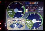 BB58 AP Fuel Engines & misc