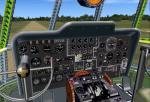 FSX Boeing KC-97L Stratotanker Updated