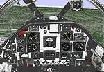 Grumman                   Tiger F-11F