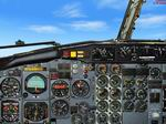 FS2004                   TinMouse II Boeing 737-200 Package