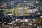 The Most Dangerous Airports: Toncontin