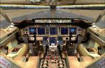 EuroAtlantic Boeing 767-300 Package