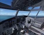 Boeing 737-400 From FS9 to FSX Package