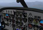 FS2002/FS9