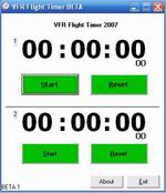 FSX/FS2004 