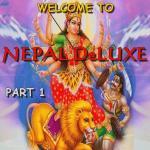 Nepal DeLuxe. Part 1