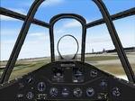 FS2004                   Grumman F4F-3 Wildcat