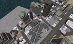 WTC                   Site Version 1.1