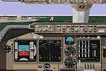 Boeing                   747-400 Complete Package 2