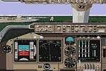 Boeing                   747-400 package